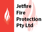 Jetfire Fir Protection