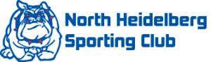 North Heidelberg Sporting Club