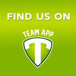 Add us on Team App!