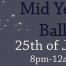 Mid-year-BallEvent