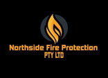 Northside Fire Protection
